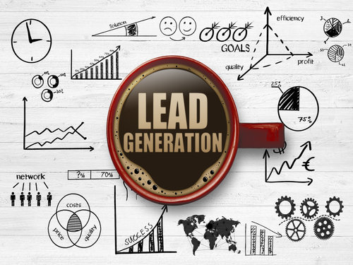 lead_generation_strategy_automizy