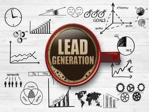 lead_generation_strategy_automizy