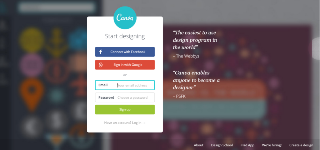 canva_design_leadgeneration_automizy