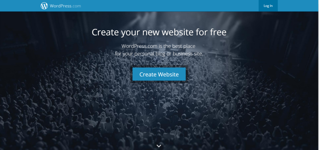 wordpress_leadgeneration_automizy