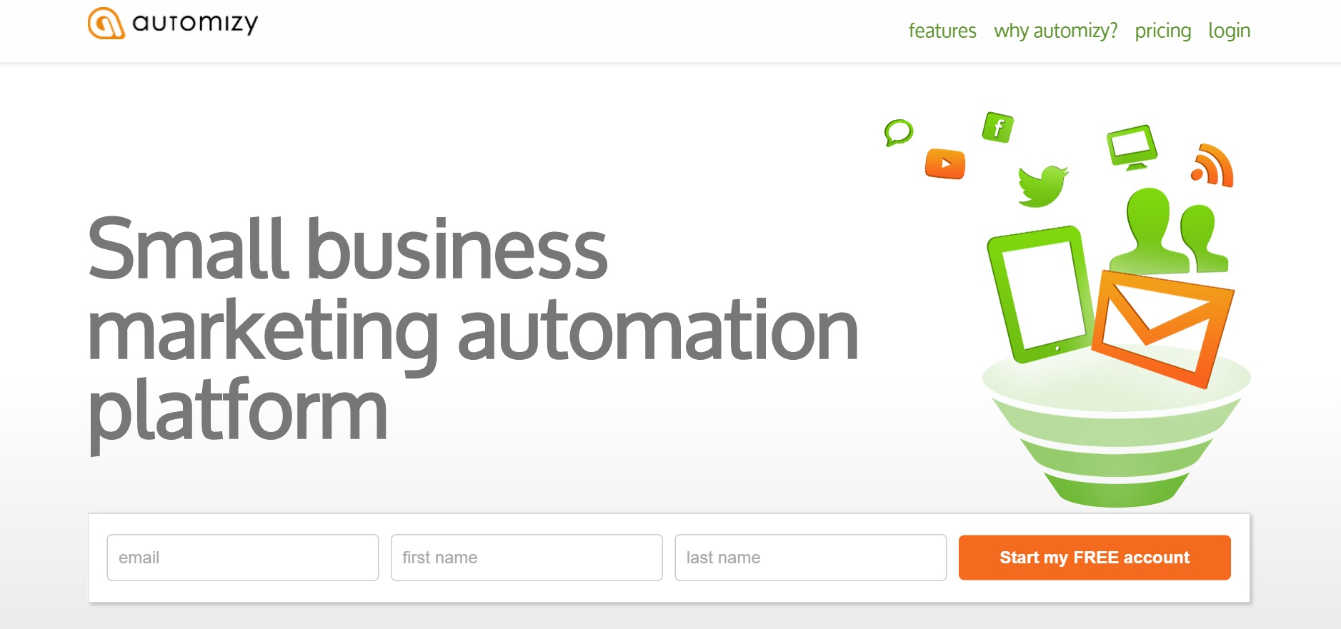 marketing-automation-automizy-lead-generation