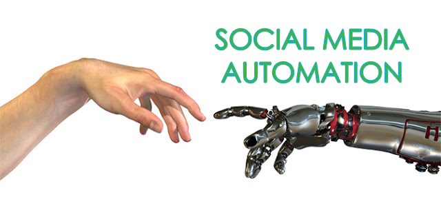 social_media_automation_automizy