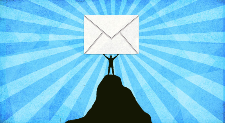 email_database_growing