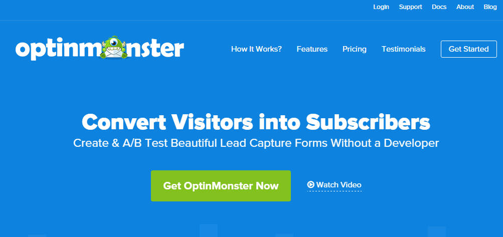 OptinMonster_lead_generation_Wordpress_plugin