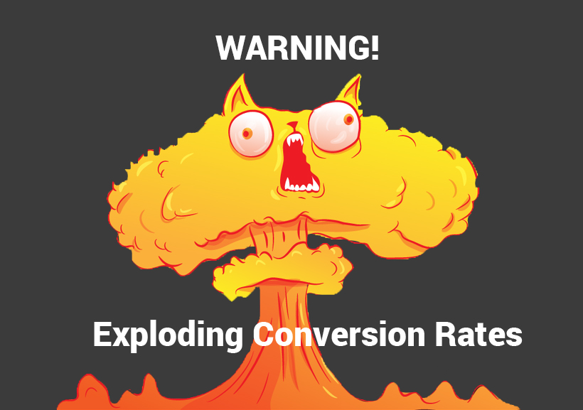 Increase free trial conversion rates