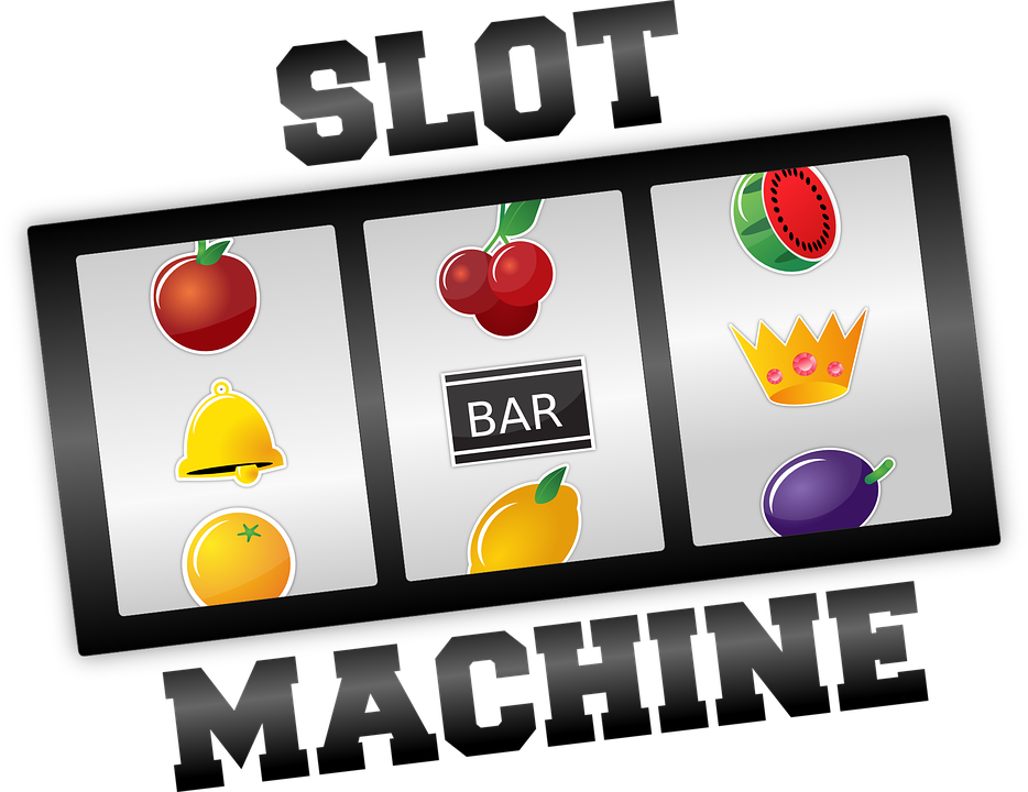 slot-machine-multi-armed bandit testing