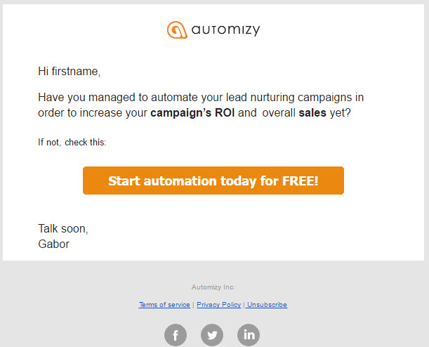 automation-offer-email-example