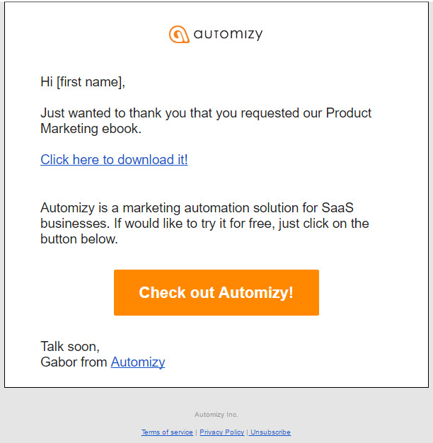 automation-welcome-email-example
