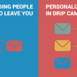 personalized-content-in-drip-emails