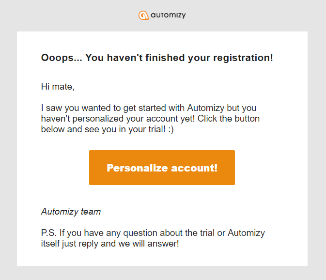 reminder-email-copy