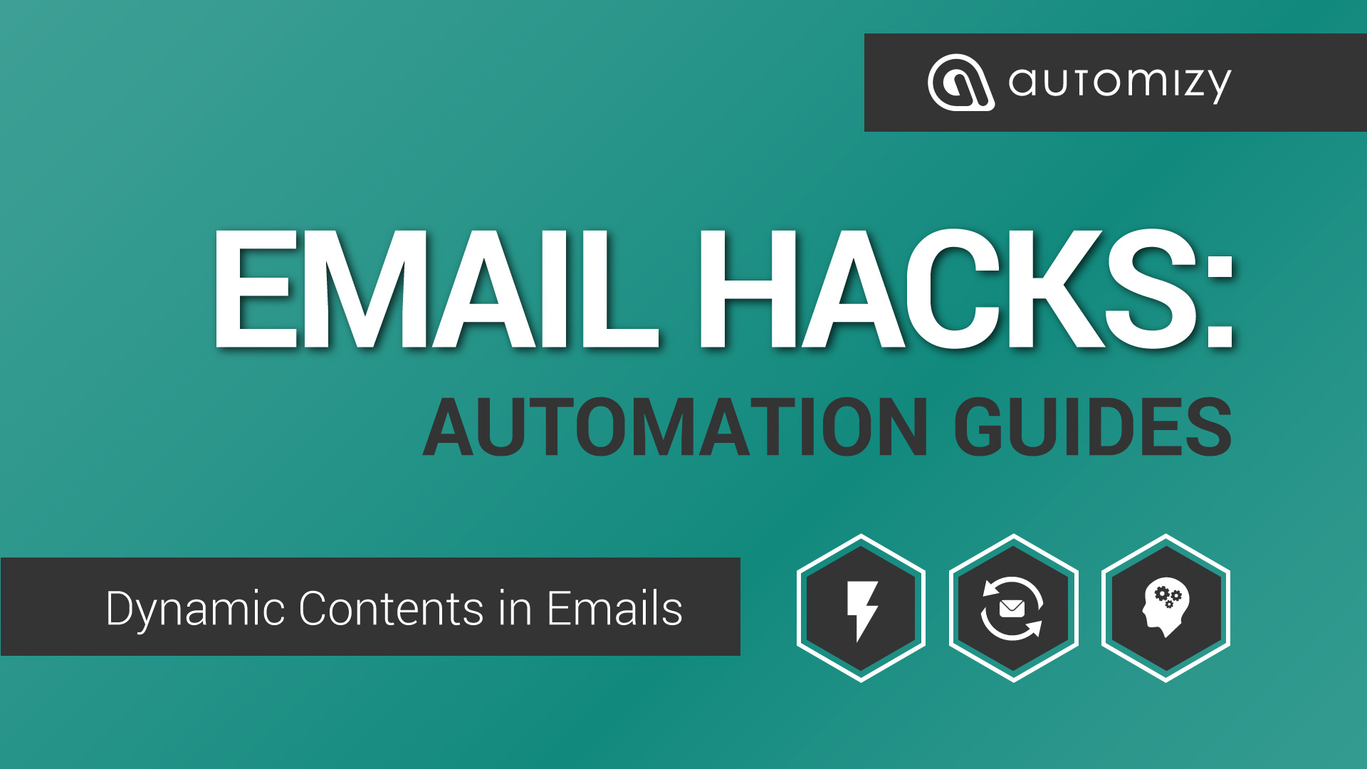 Automation-Guides_video_COVER