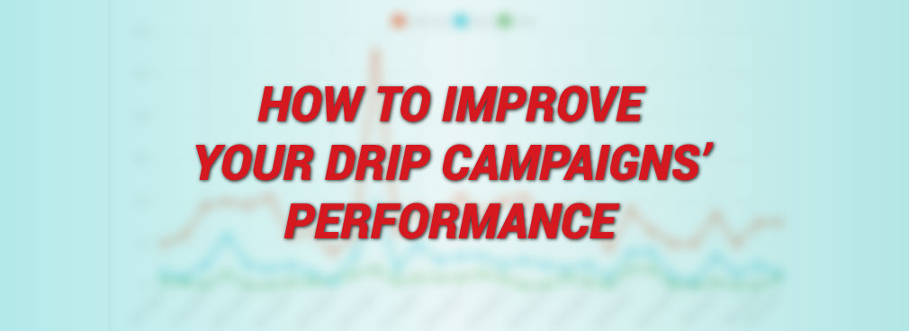 User acquisition: analytics to track in your drip campaigns