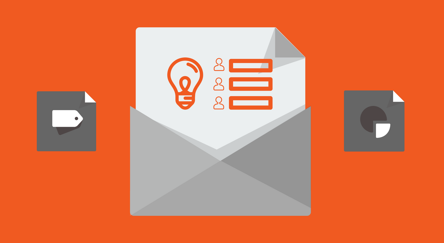 email list management