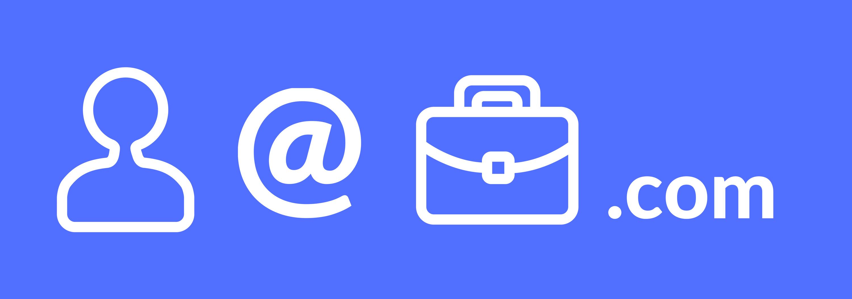 sender name email