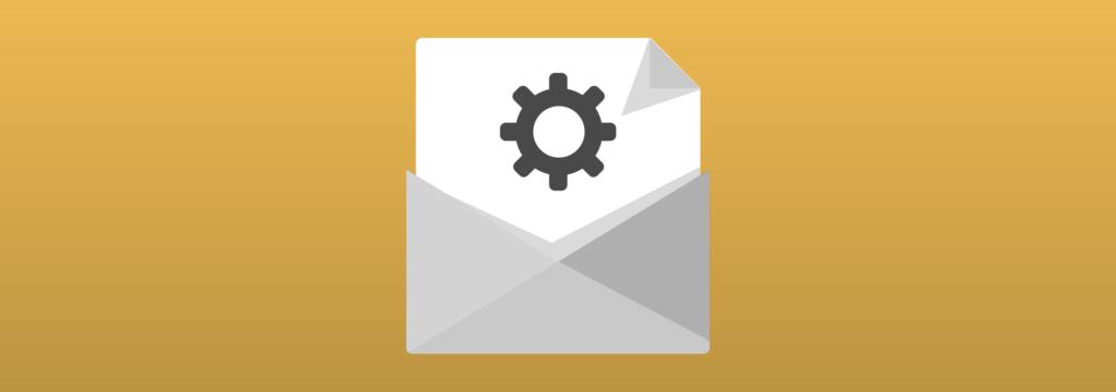 choose an email marketing automation platform