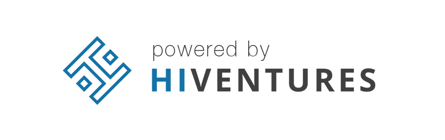 Hiventures poweredby