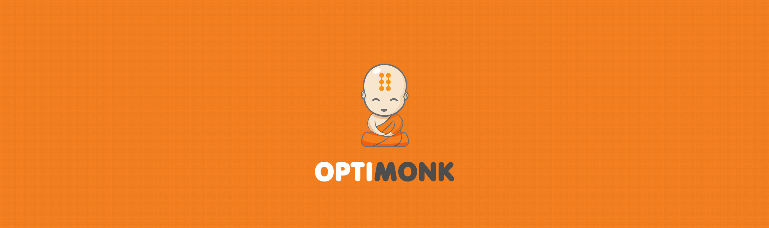 Use Optimonk for on site retargeting to generate leads