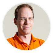 Zoltan Dobrovolni Backend Dev