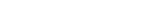 Automizy logo white with text
