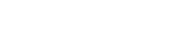 Automizy logo white with text