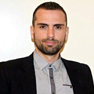 Peter Medgyesi