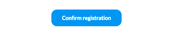 Confirm registration button
