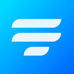 Fluent Forms logo
